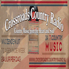 Crossroads Country Radio